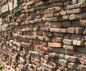 brickwork-conservation