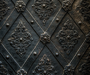 metalwork-restoration